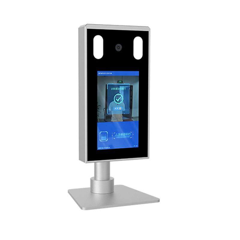 人脸识别终端ZD3600